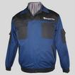 Рабочая одежда для строителей, ремонтников