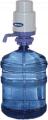 Питьевая вода и оборудование для розлива