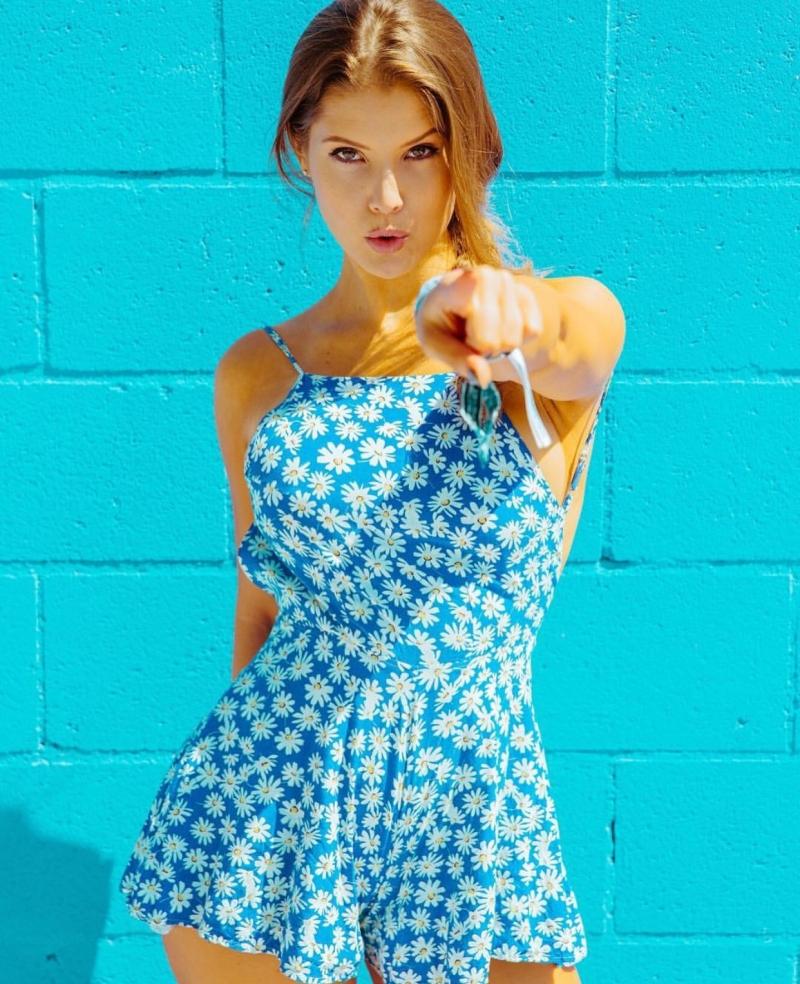 IT компании NV LAB требуются актрисы и артистичные фотомодели привлекательной внешности