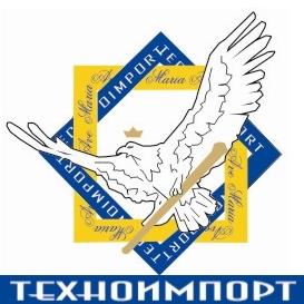 Таможенный брокер в Запорожье - таможенное оформление импорт экспорт