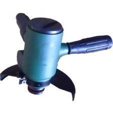 Пневматическая шлифмашина ПШМ-150Тторцевая