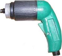 СМ 21-6-12000 - Пневматическая дрель