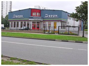 Сдам ТП площадью 15 кв.м. Москва, цена 22500руб.