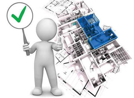 Косметический ремонт квартиры с гарантией
