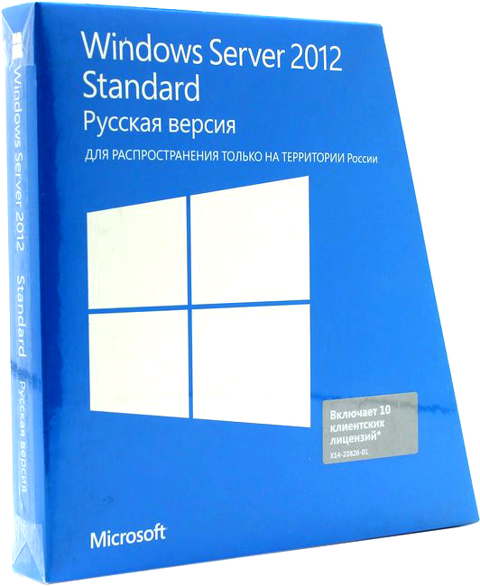 Скупаем Windows, Office, Server