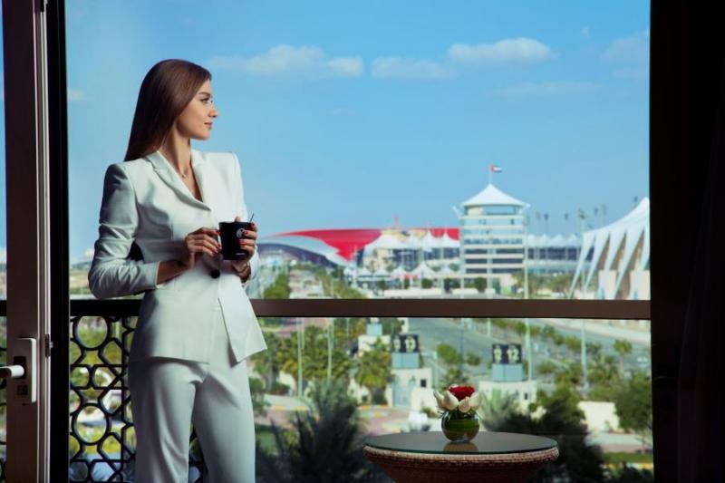 Бизнес проект Отеля в Тольятти
