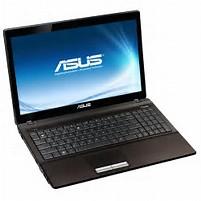 Ремонт ноутбуков.Ремонт компьютеров.