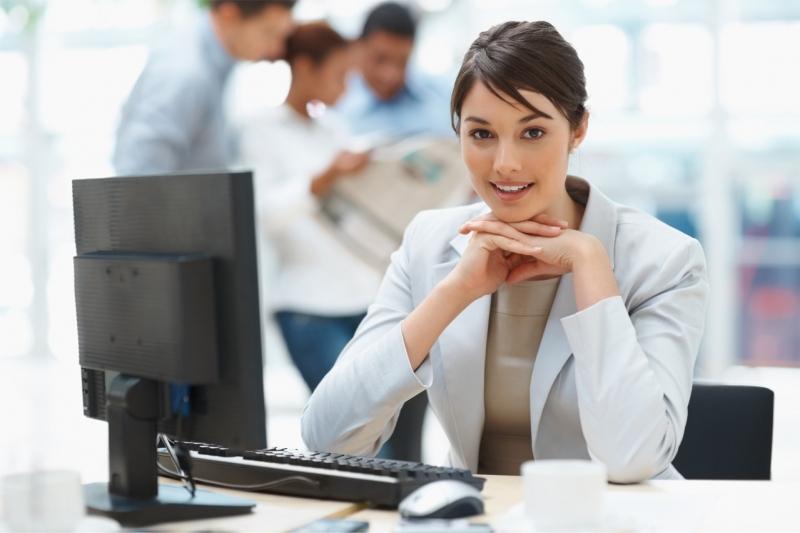 Требуются сотрудники с опытом работы в МЕДИЦИНЕ