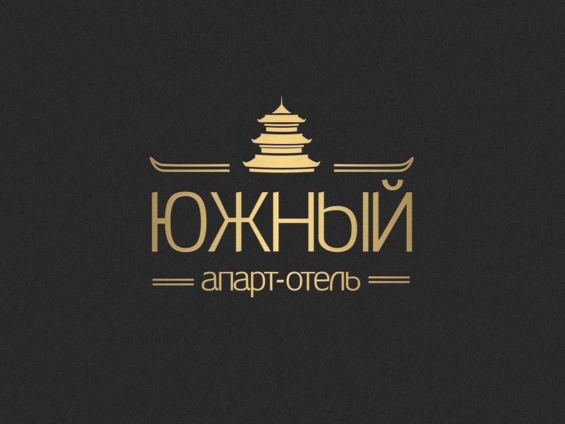 Апарт гостиница Барнаула со свежим ремонтом