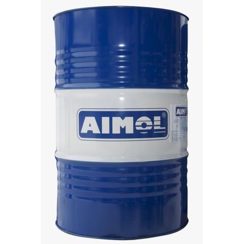 Пищевые высокотемпературные смазки AIMOL в наличии