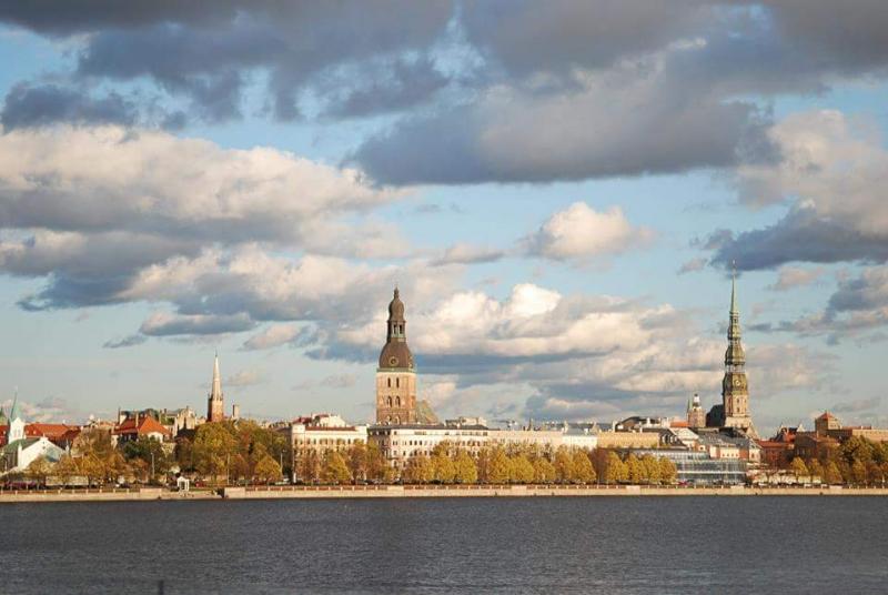 Налоговые, таможенные споры в Латвии