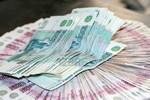 Кредит для граждан всех регионов РФ.