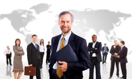 Нужен партнр для совместного бизнеса