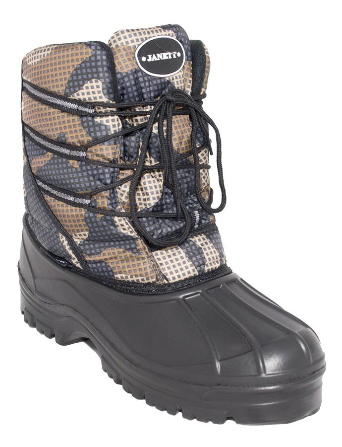 Качественная обувь и другие товары из ЭВА от производителя