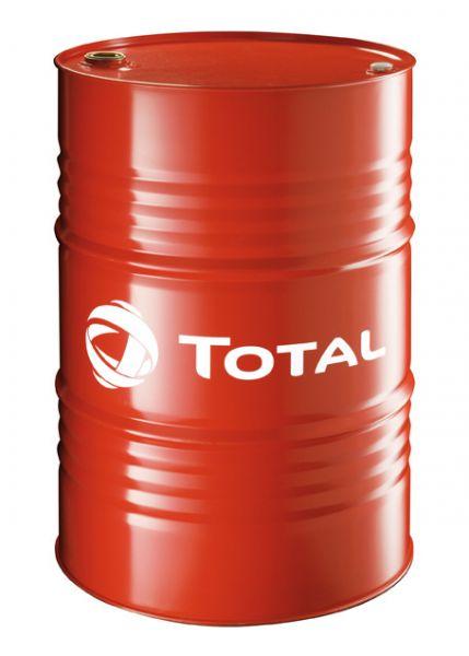 Высокотемпературная смазка Total CERAN XM 220 в наличии