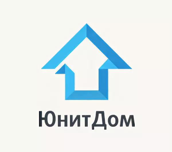 Интернет-магазин Сантехники и товаров для дома.
