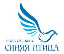 Охота, рыбалка- зимняя, подводная на Волге, Астрахань.