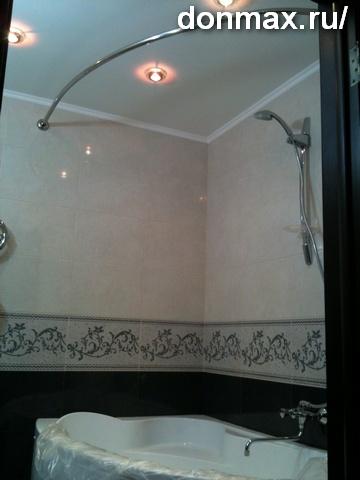 Карнизы для ванны. От производителя