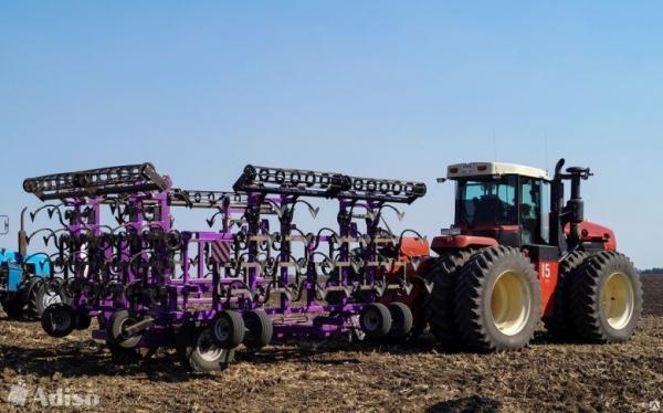 Сельхозтехника от производителя