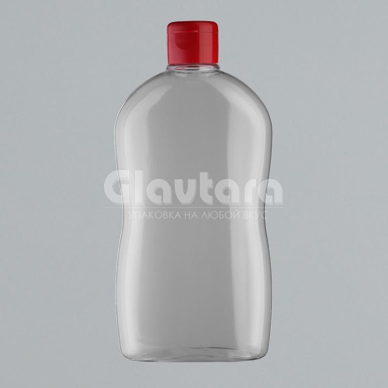 Бутылки Фейри, Аос для моющих средств  500 мл.