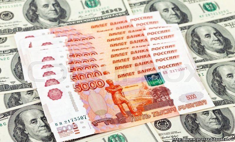 Помощь в получении кредита в Москве без предоплаты