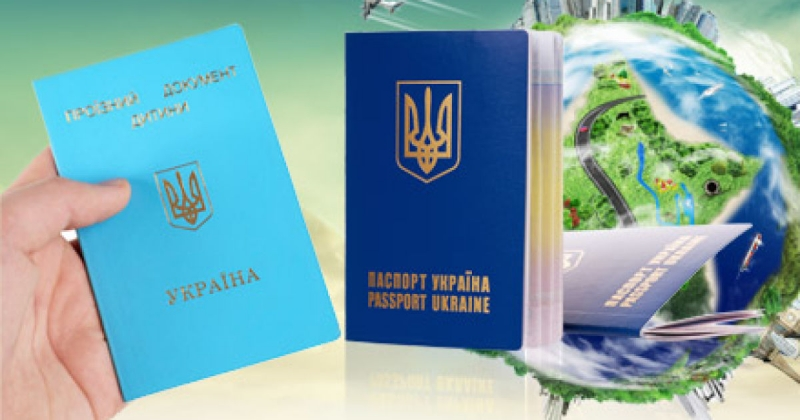 Перевод с украинского языка срочно