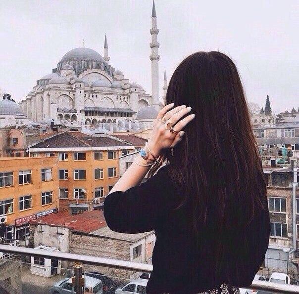 Агентство 1 в Турции приглашает  НОЯБРЬ-ДЕКАБРЬ