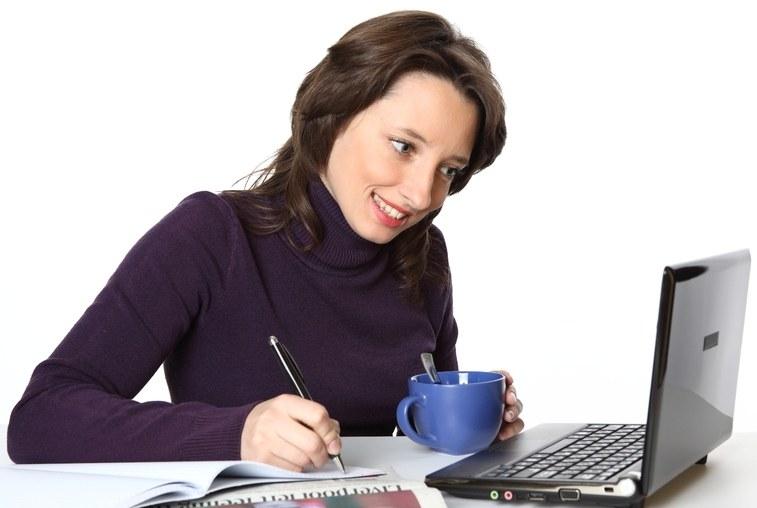 Специалист по документообороту