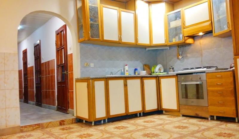 Продам дом в Сочи