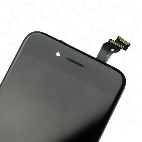 Оригинальный дисплей iPhone 55sSE66S
