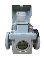 Газовые реле, РГТ-80-201