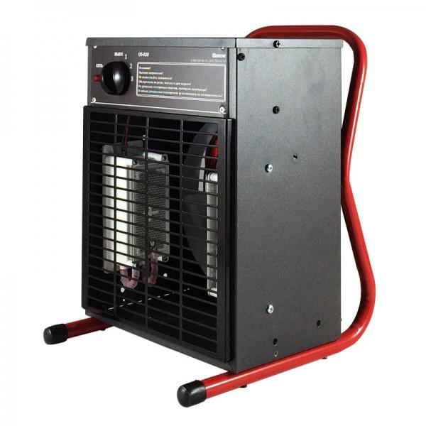 Озонаторы для воды и воздуха от Российского производителя с доставкой