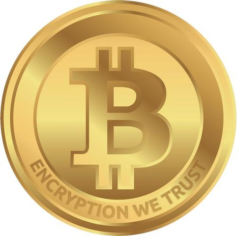 Майнинг криптовалюта. Высокая доходность