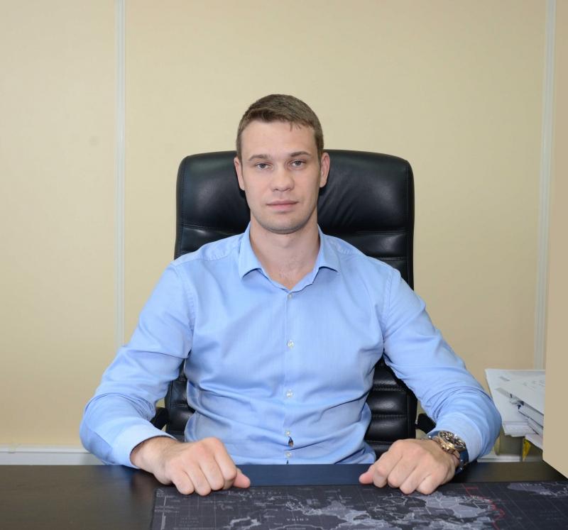 Кредит без предоплаты, через своих людей в банке до 2 000 000 рублей.