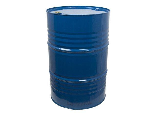 формовочное масло для форм и опалубки