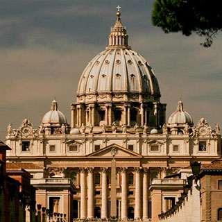 Работа для девушек до 35 лет за границей в Италии, Рим, Милан