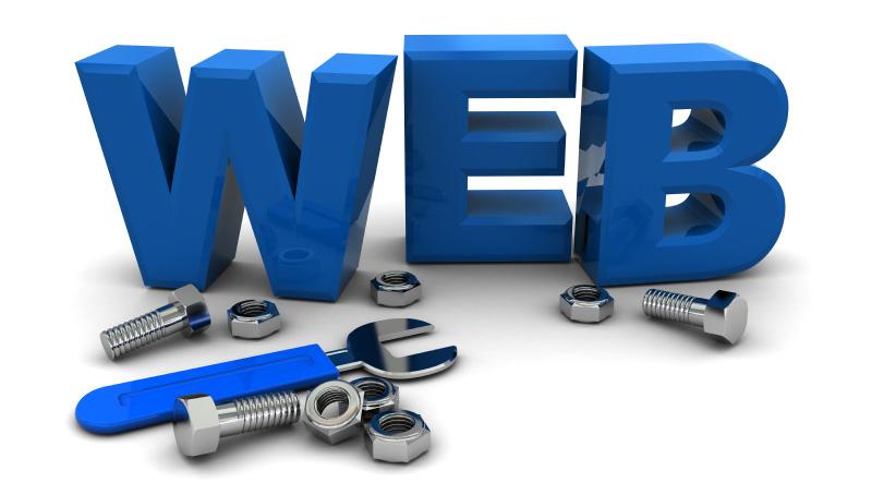 Создание сайтов, дизайн, брендинг