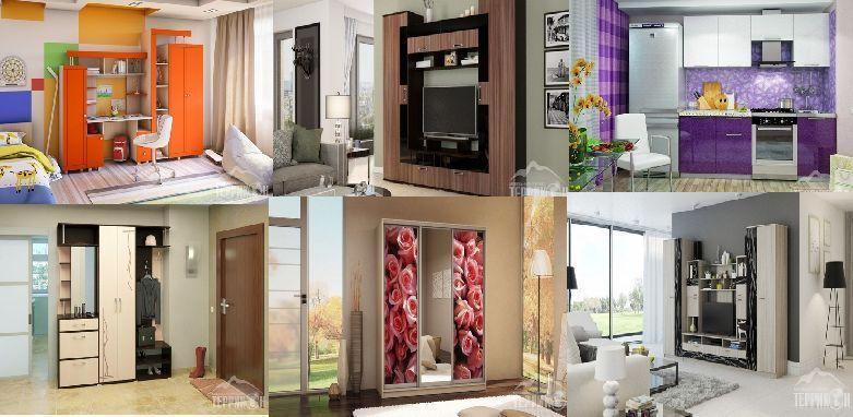 Занимаемся реализацией мебели Купи, Продай и Заработай