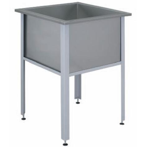 Оборудование для столовой, кафе, ресторана..Оборудование для общепита.