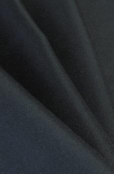 Продам ткань Оксфорд 420D черный