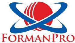 Экипировочный центр ФорманПро