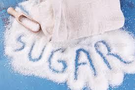 Сахар тростниковый на экспорт