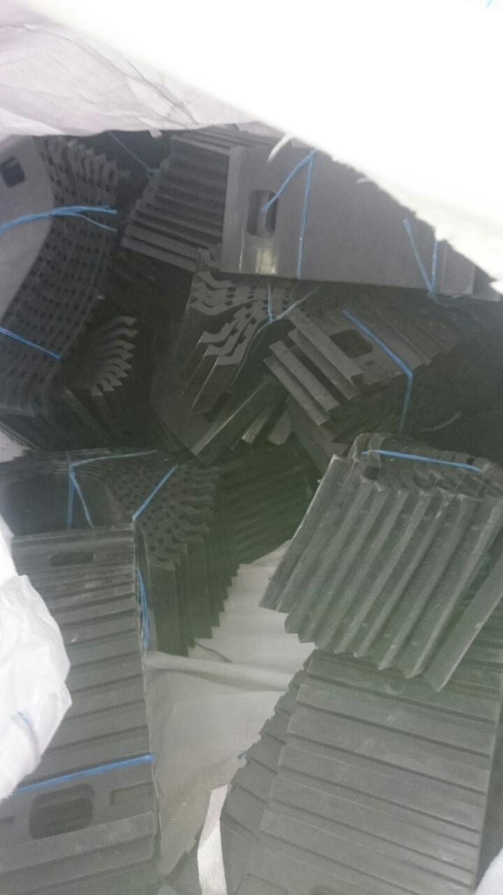 Прокладка цп143 и цп328 и любые другие прокладки от 10 рублейшт