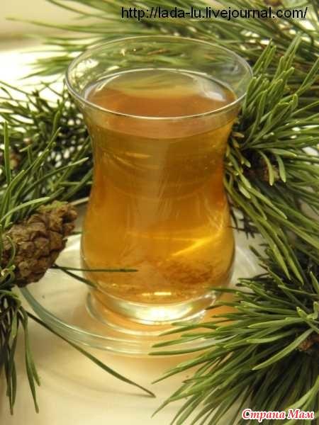Мед. Настои медовые, травяные, ягодные. Кемерово тел. 8 950 273 7961