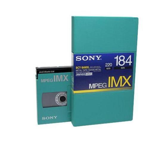 Купим новые диски XDcam видеокассеты HDcam, IMX, Digital Betacam, DVcam, Betacam