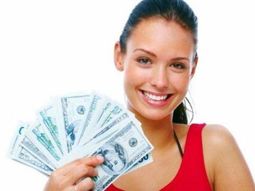 Возможность быстрее для всех, кто нуждается в кредит срочно