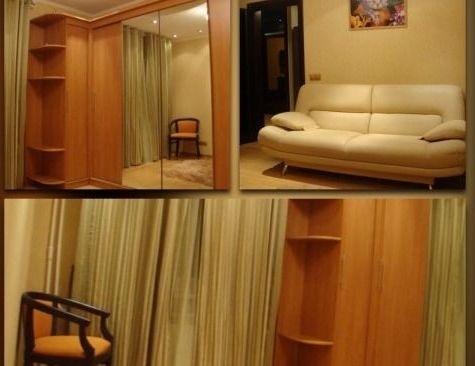 Сдам комнату - недорого.