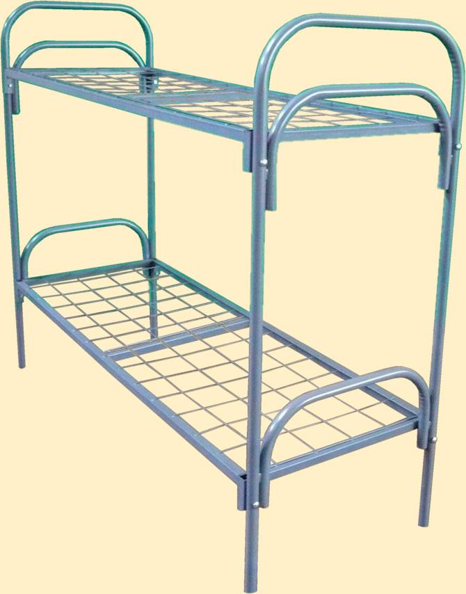 Купить металлические кровати