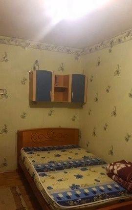 Сдаю комнату.