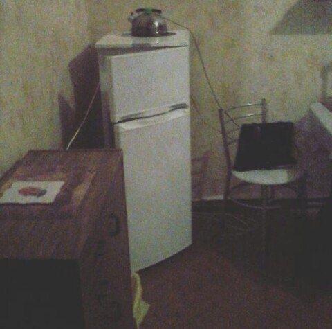 Сдам комнату в 3х комнатной квартире, комната чистая, хороший ремонт, большая 18